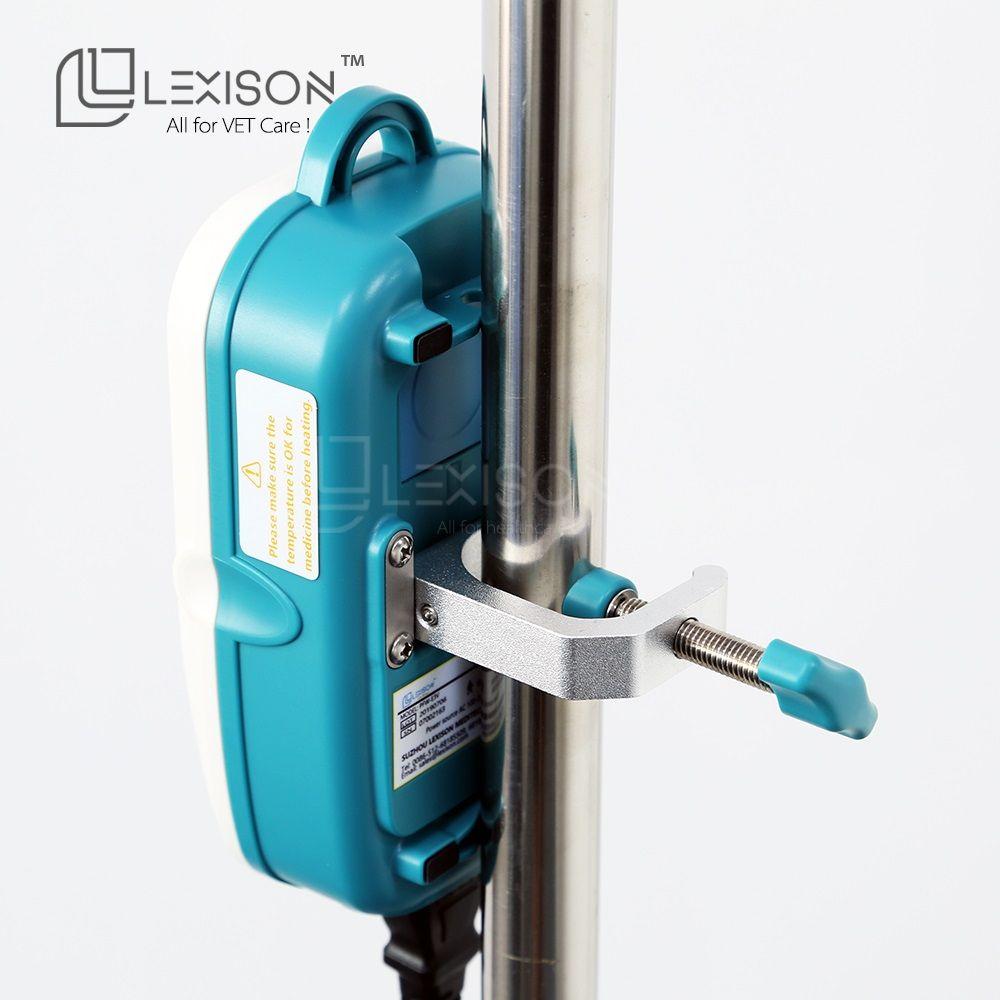 E3V 输液加温器